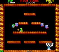 Bubble Bobble Arcade 007