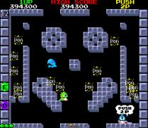 Bubble Bobble Arcade 038