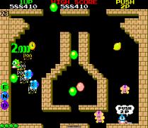 Bubble Bobble Arcade 071