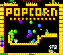Bubble Bobble Arcade 079