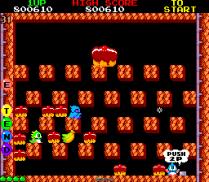 Bubble Bobble Arcade 094