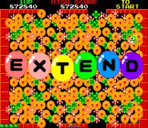 Bubble Bobble Arcade 102