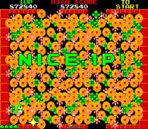 Bubble Bobble Arcade 103