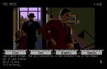 Corruption Atari ST 02