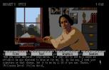 Corruption Atari ST 03