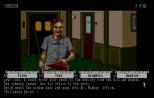 Corruption Atari ST 04