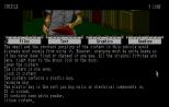 Corruption Atari ST 05