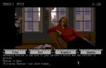 Corruption Atari ST 07