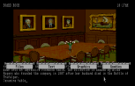 Corruption Atari ST 08