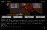 Corruption Atari ST 13