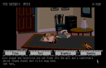 Corruption Atari ST 14