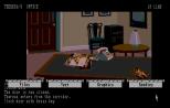 Corruption Atari ST 15