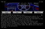 Corruption Atari ST 16