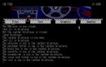 Corruption Atari ST 17