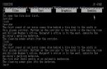 Corruption Atari ST 18