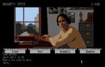Corruption Atari ST 19