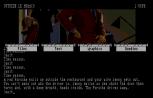 Corruption Atari ST 24