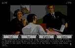 Corruption Atari ST 25