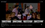 Corruption Atari ST 28