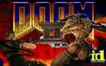 Doom 2 PC 01