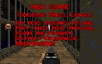 Doom 2 PC 02
