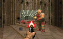 Doom 2 PC 03