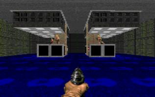 Doom 2 PC 04