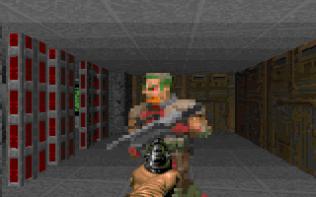 Doom 2 PC 08