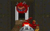 Doom 2 PC 10