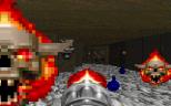 Doom 2 PC 12