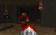 Doom 2 PC 13