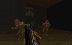 Doom 2 PC 15