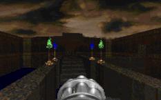 Doom 2 PC 16