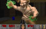 Doom 2 PC 19