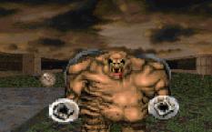 Doom 2 PC 24