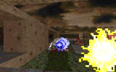 Doom 2 PC 25