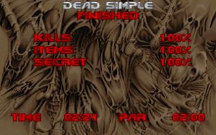 Doom 2 PC 26