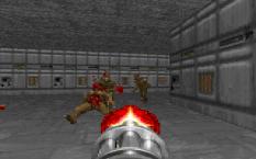 Doom 2 PC 27