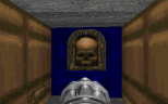Doom 2 PC 28