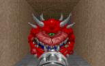 Doom 2 PC 29