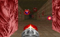 Doom 2 PC 30