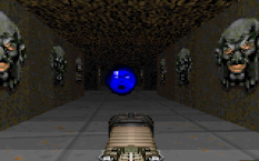 Doom 2 PC 31