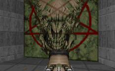 Doom 2 PC 33