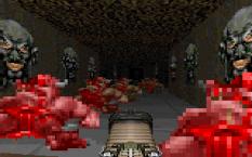 Doom 2 PC 34