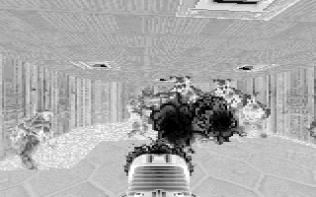 Doom 2 PC 35