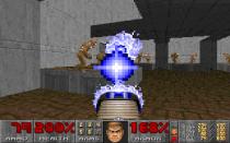 Doom 2 PC 37