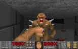 Doom 2 PC 38