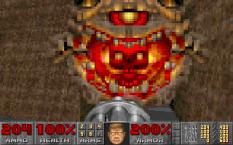 Doom 2 PC 40