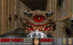 Doom 2 PC 41