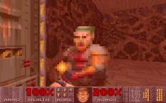 Doom 2 PC 43